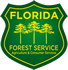 Division of Forestry