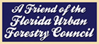 A Friend of the Florida Urban Forestry Council