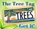 The Tree Tag - Get It!